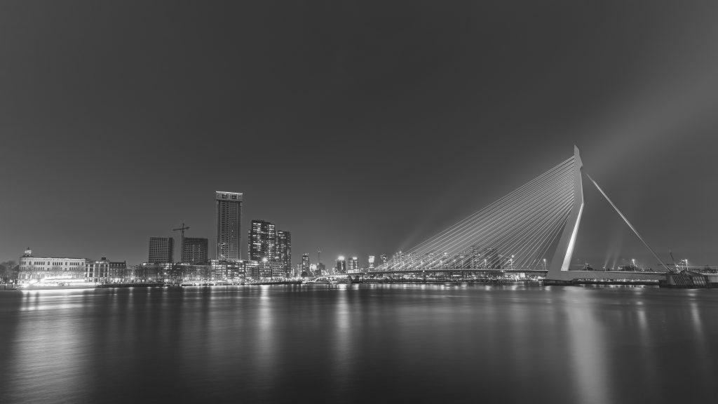 Rotterdam_HDR